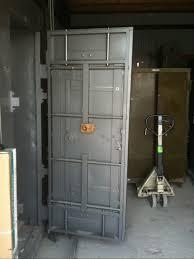 steel vault doors. Steel Vault Doors U