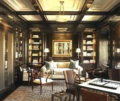 law firm office design. Law Office Design Firm Home Pictures Size Thumbnail Den Studio N