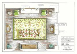 interior design drawings. Interior Design Plan Drawing Floor Plans Ideas Houseplans Excerpt Drawings D