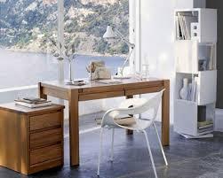 desks home office small office. small desk home office great for stunning modern desks o