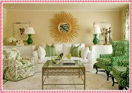 modern living room color. Trendy Modern Living Room Colors 2016 Color Schemes 5