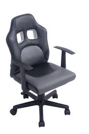 childrens office chair. Children-039-s-Office-Chair-FUN-Executive-Swivel- Childrens Office Chair