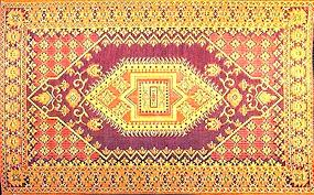 full size of recycled plastic outdoor rugs 8 x 10 mad mats canada australia furniture amusing