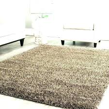 9x9 area rug area rugs square area rugs square area rug square area rug m m square 9x9 area rug