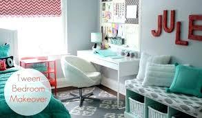 tween bedroom ideas tween bedrooms ideas girl tween bedroom tween bedrooms photo 1 tween bedroom ideas