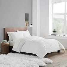 ugg reversible king 3pc 1 comforter set