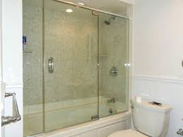 hard water stain remover shower door large size of shower prevent hard water stains on glass