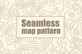 Map Pattern