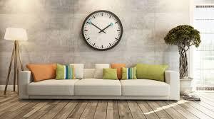 homey design best picture home decor