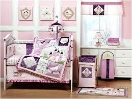 baby girl princess crib bedding sets photo 3 of 4 baby girl princess crib bedding sets