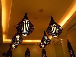contemporary 1 helius lighting group tags. Subdued Lighting. Lamps Lighting Contemporary 1 Helius Group Tags