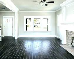 kitchen cabinets countertops and flooring