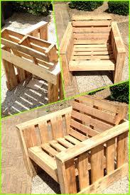 cool pallet furniture. Pallet Garden Furniture Plans Fresh Best Ideas Wood Patio Cool
