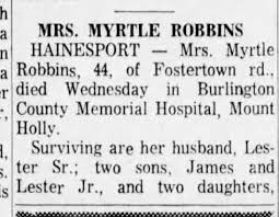 Clipping from Courier-Post - Newspapers.com