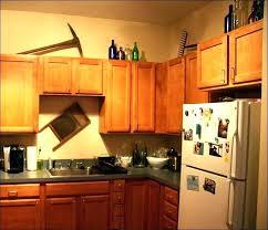 9 inch deep cabinet. Delighful Cabinet 9 Inch Deep Cabinet Wall Intended Inch Deep Cabinet T