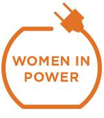 Картинки по запросу Women in Power