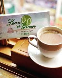 The price of coffee depends on quite a few things, including the brand, roast, variety, and whether or not it has been ground. Best Slimming Coffee Brands In The Philippines