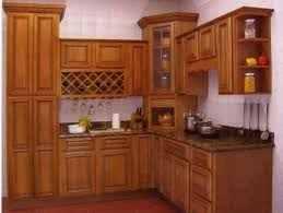awesome corner kitchen wall units standard cabinet sizes
