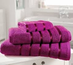 New 100 Egyptian Cotton Luxury Towels Bath Towel Hand Towel