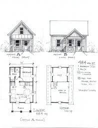 2 bedroom pool house floor plans. Floor Plan Bradford Pool House | New Pinterest . 2 Bedroom Plans