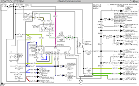 mazda nb wiring diagram mazda wiring diagrams sample21