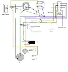 1969 charger wiring diagram wirdig charger fuse box wiring diagram besides jeep alternator wiring diagram