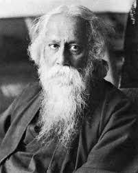 rabindranath tagore essay in hindi rabindranath tagore essay the catcher in the rye symbolism essay essay on dowry system click here