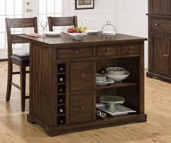 Expandable Kitchen Table Cabinet Expandable Kitchen Table Expandable Kitchen Table Ideas
