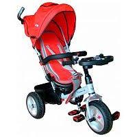 <b>Велосипеды</b> детские купить с доставкой в Краснодаре ...