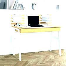 monarch black metal l shaped computer desk with tempered glass corner