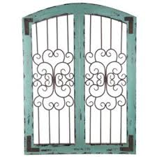 sweet inspiration metal gate wall decor room decorating ideas iron glamorous art designs wood and assorted on metal gate wall art with interesting design ideas metal gate wall decor modern decoration