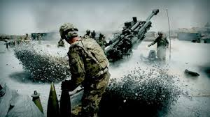 army magic   indian army is the best armyindian wars with china  american  french