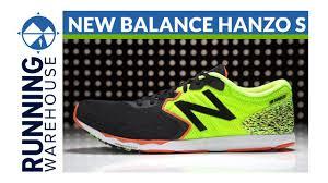 new balance hanzo. new balance hanzo s for men