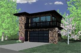 #149-1838  149-1838: Home Plan Rendering