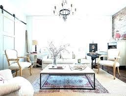diamond sisal rug ballard decoration pattern stark designs carpet