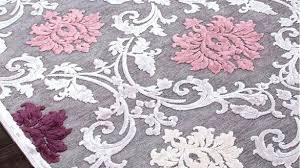 pink and gray area rugs prodigious rug fables amusing the home depot at grey decorating ideas