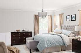 Tar Bedroom Furniture Bedroom Tar Bedroom Furniture Home