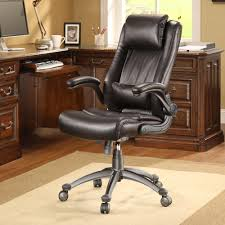 leather office chair amazon. Leather Office Chair Amazon N