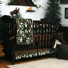 camo baby bedding sets photo 3 of 7 image of baby crib bedding superior crib sets