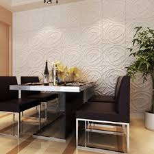 modern hotel wall art decorative 3d wall panels philippines on 3d wall art panels philippines with modern hotel wall art decorative 3d wall panels philippines buy 3d