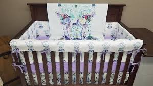 large size of elephant and giraffe crib bedding purple set target blanket sets canada