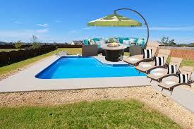 pool furniture ideas. pool patio furniture ideas07 ideas r