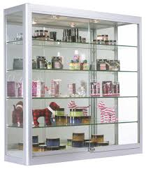 Free Standing Display Cabinets Floor Standing Glass Display Cabinets Techieblogie 89