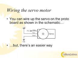 servo motor connection diagram servo image wiring servo motor wiring diagram wiring diagram and schematic design on servo motor connection diagram
