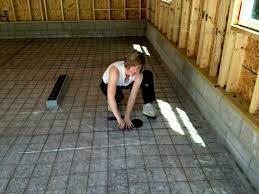 heated bathroom tiles. Marvelous Heated Tile Floors Became Unusual Bathroom Tiles B