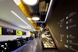 Decoration And Design Building Videotron Digital Shop Decoration And Design Digital Counter 39