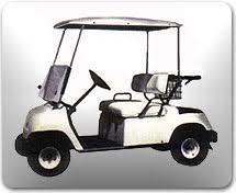 what year is my yamaha golf cart everything carts yamaha g14 g16 model