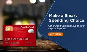 Savings Account Interest Rate Online Savings Account