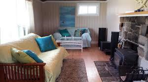 Living Room Rentals Delectable 48 R Living Room Plum Island Beach Rentals