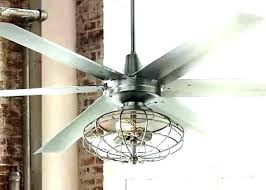 coastal ceiling fans style info invigorate looking with regard to nautical inspired ce